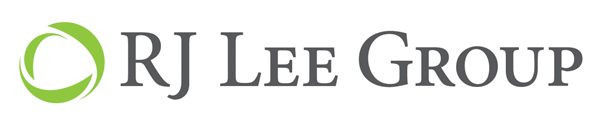RJLG_Logo.jpg