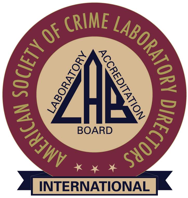 ASCLD-LAB-International_Logo.png