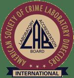 ASCLD-LAB-International_Logo.png