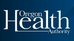 Oregon_Health_Authority_logo(3)