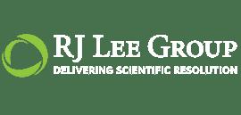 RJLG_Logo_white_transparent