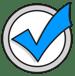advantages icon transparent
