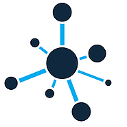 data link icon