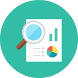 extract data icon-1