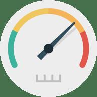 speed icon2