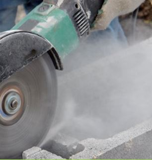 Respirable Crystalline Silica