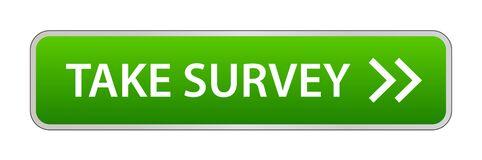 take-survey-190321516